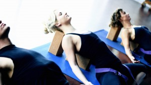 private-yoga-sessions-seattle