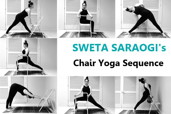sweta-saraogi-chair-yoga-sequence